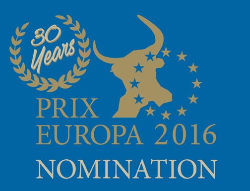 PE2016_Nomination_72dpi