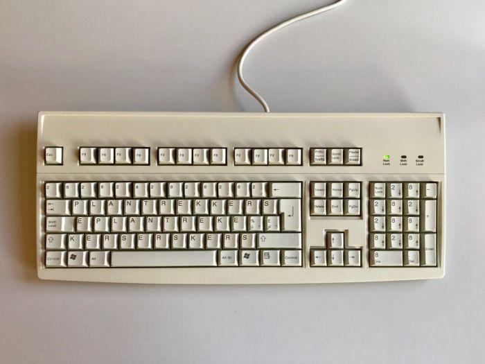 toetsenbord kopie 2.jpg